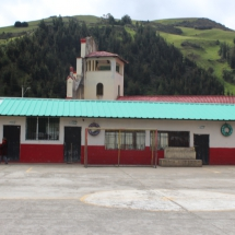 huayrapungo01