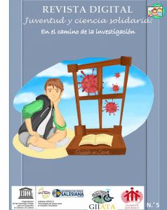 Book Cover: Quinta Edición